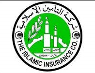 التامين الاسلامية